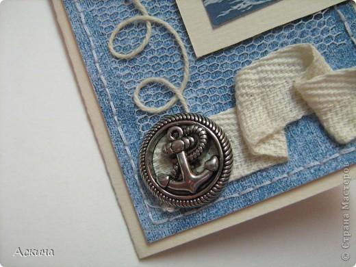 Корабль из конфет на день рождения мужа. Много идей тут http://club.osinka.ru/topic-55757?p=2277397#2277397 фото 6