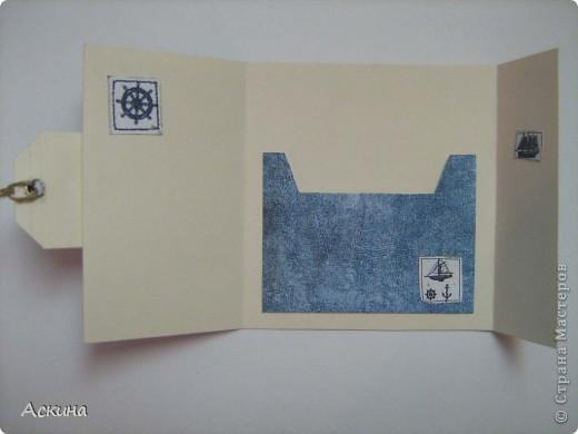 Корабль из конфет на день рождения мужа. Много идей тут http://club.osinka.ru/topic-55757?p=2277397#2277397 фото 7