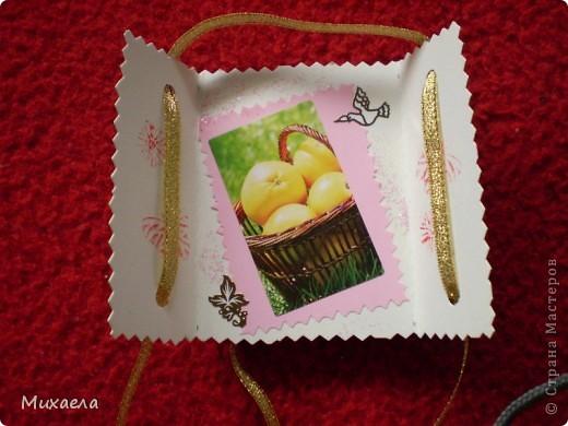 Вот такие   фрукты-витаминки   получились. Gestija ,Ника Конопацкая, девочки выбираете может чтото понравится. фото 14