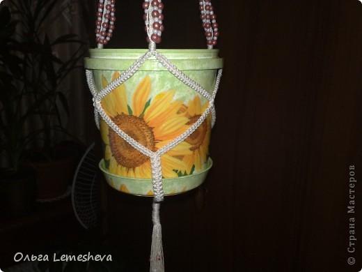 По отправке: 1. Интернет-магазин Горшочек предлагает: горшки для цветов, подвесные, настенные, кашпо.