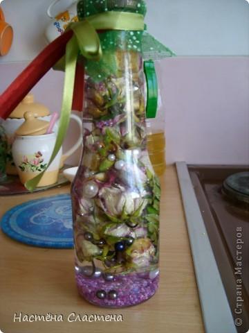 консервированные розы фото 2