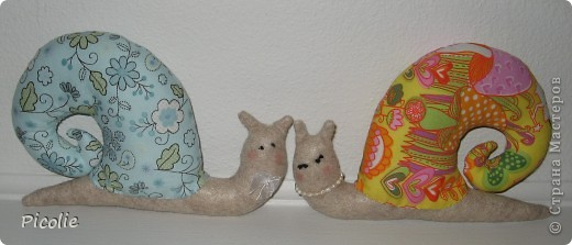 Вот такой пошился зайка. Спасибо Кате за прекрасный МК! Вот здесь http://www.katjushik.ru/categories/toys/animals/page/4 фото 5