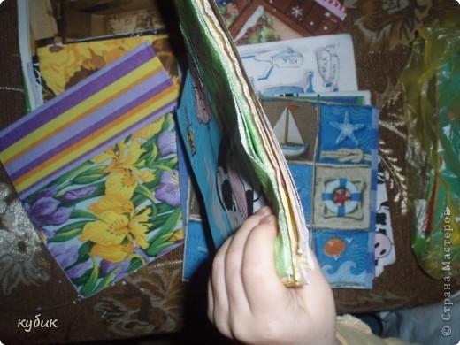 Девочки я вшоке от такого количества подарков.Их мне подарила Козачинская Наталья, за что ей огромное огромное спасибо!!!!!!!!!!!!!!Я не могу подобрать слова , чтобы выразить благодарность и как я счастлива. фото 5