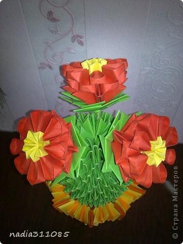 Долгожданный кактус) фото 3