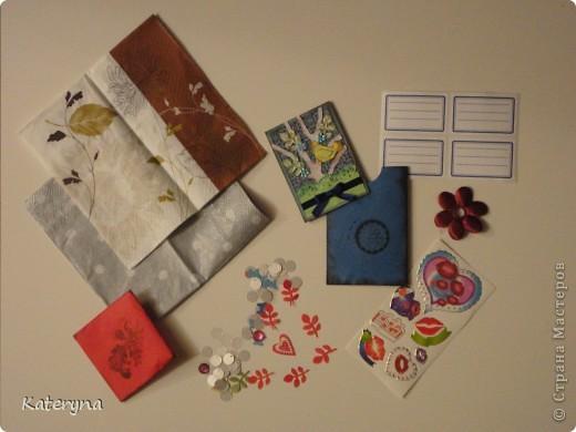 Здравствуйте,уважаемые гости моего блога. Сегодня я покажу вам замечательные карточки АТС,полученные от мастериц нашей Страны. фото 2