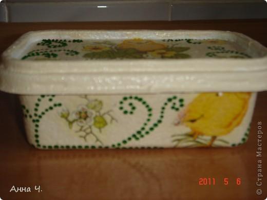 Ну вот и у меня появилась доска для кухни фото 5
