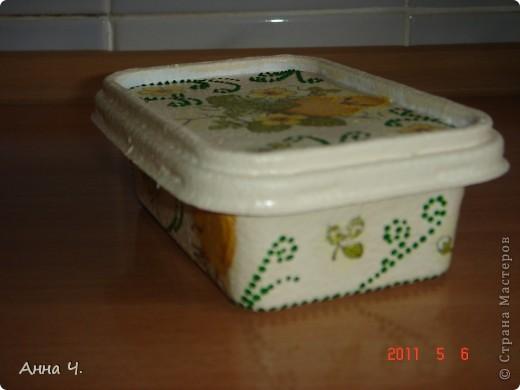 Ну вот и у меня появилась доска для кухни фото 6