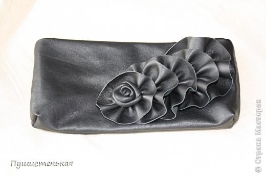 Простое платьице шила из ткани купон с резичатым верхом... И за эту ткань спасибо, сетрульке-котофеевне!  фото 3