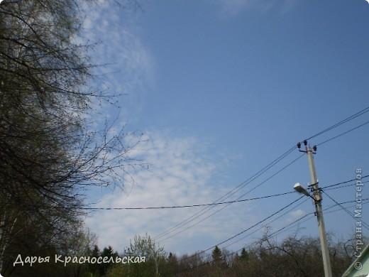 Красавица Весна фото 8