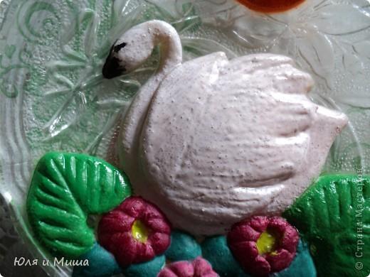 Подарок на день рождение свекрови, который завтра :) фото 4