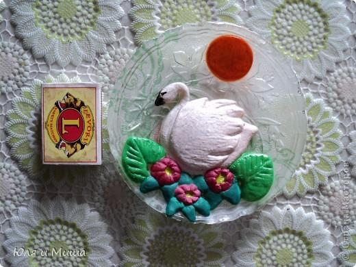 Подарок на день рождение свекрови, который завтра :) фото 1