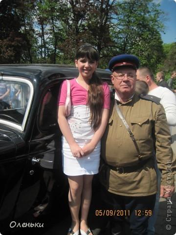 ДЕНЬ ПОБЕДЫ фото 50