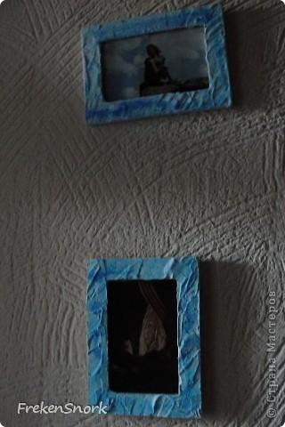 фоторамки фото 2
