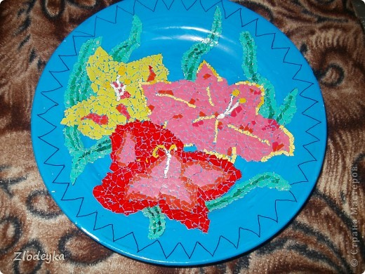 Моя тарелочка. фото 9
