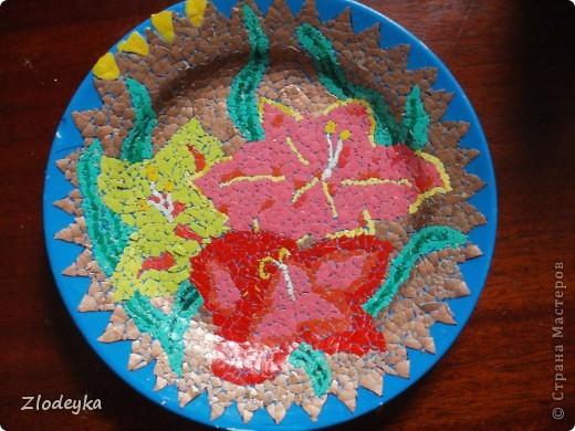 Моя тарелочка. фото 10