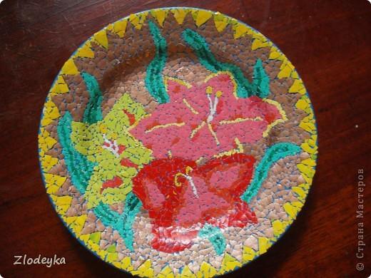Моя тарелочка. фото 12