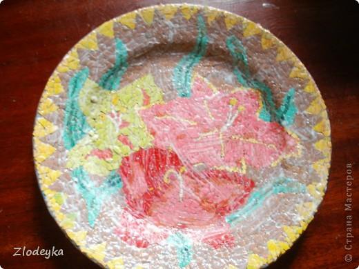 Моя тарелочка. фото 15