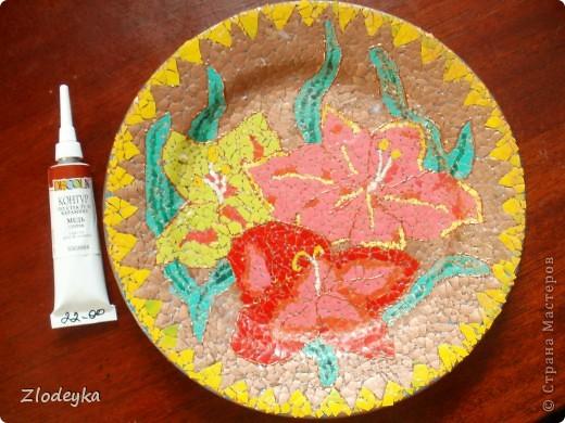 Моя тарелочка. фото 16