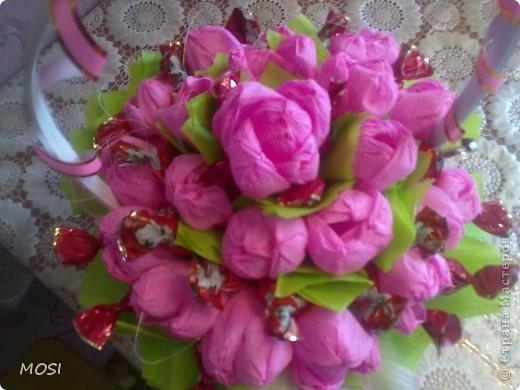 цветы весны.... фото 2