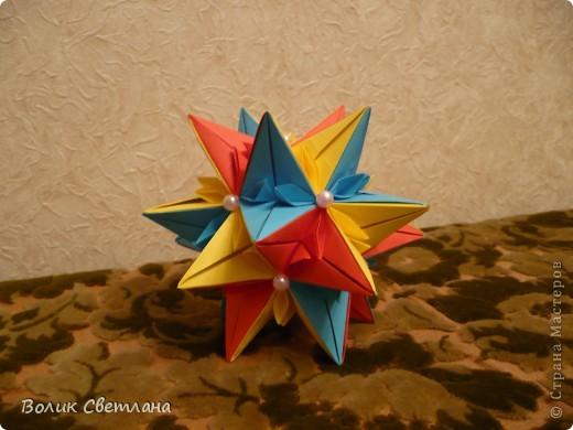 Цветущие шипы фото 2