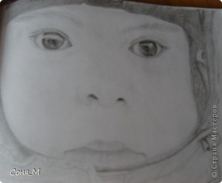 Дочка- Кира фото 1
