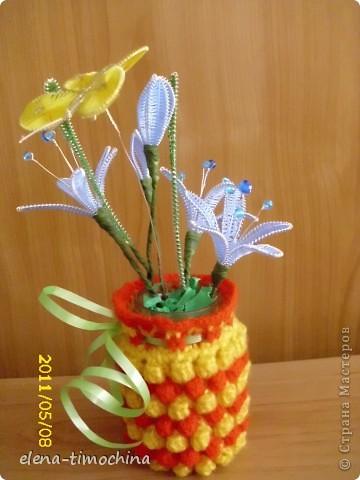 Весна. Веточка с цветами. фото 2