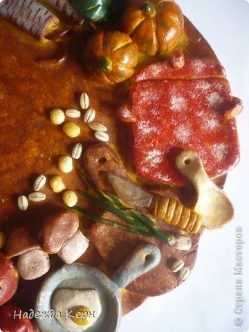 """Фрагмент взят с сайта """"Цветная Рыба"""" -но без рыб уже никуда)))приходится совмещать))) фото 5"""