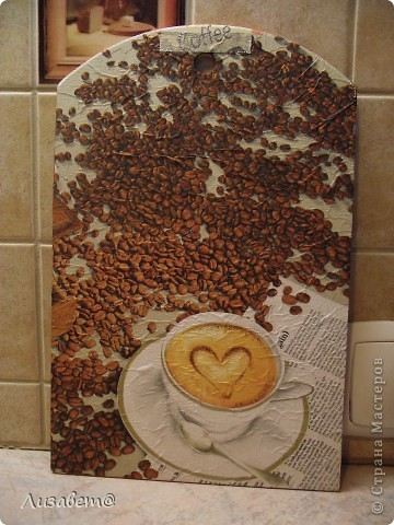 Мини-набор для ценителей кофе фото 2