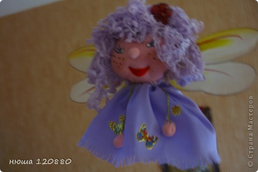 ангелочек фото 8