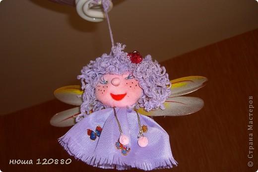 ангелочек фото 9