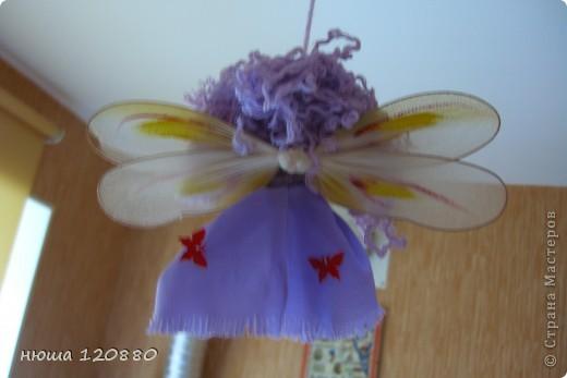 ангелочек фото 10
