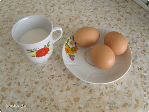 Пирог делается за 15 минут и при этом руки остаются чистыми! согласитесь это актуально, если в доме ребёнок. фото 2