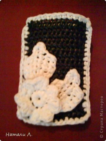 Чехол для телефона фото 3