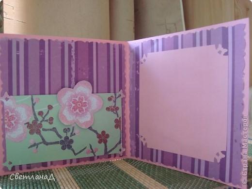 Подарок для подруги.... фото 3
