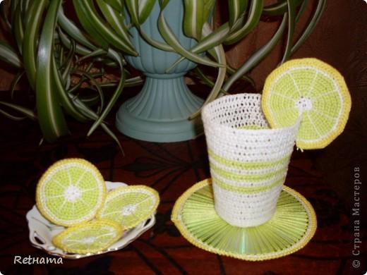 лимончики фото 1