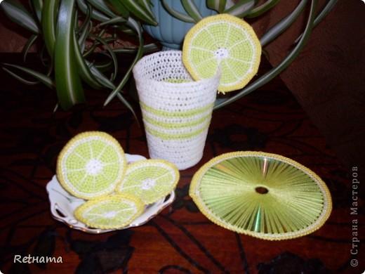 лимончики фото 2