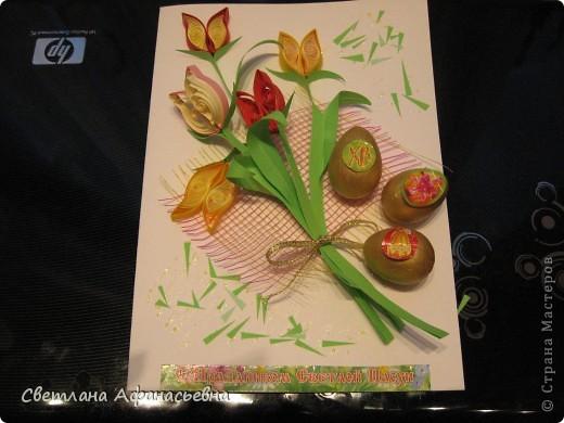 открытки к пасхе фото 6