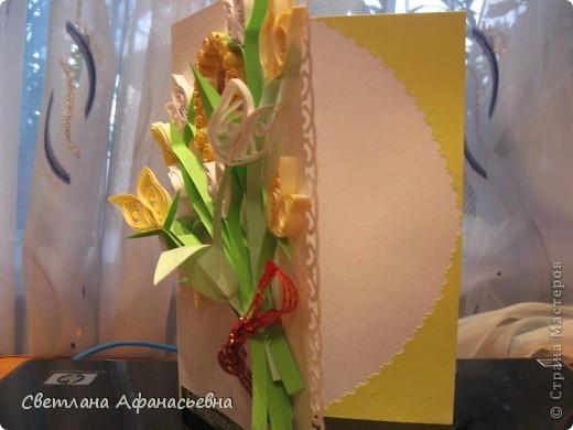 открытки к пасхе фото 4