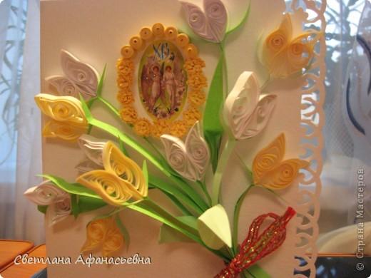открытки к пасхе фото 3