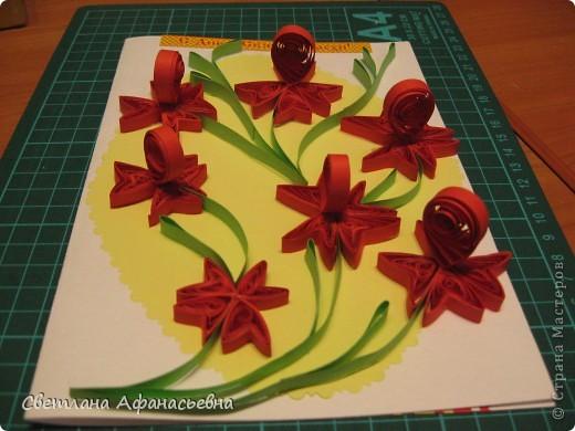 открытки к пасхе фото 7