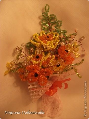 Цветы фото 12