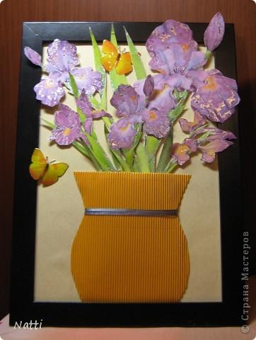 Цветочное настроение фото 3