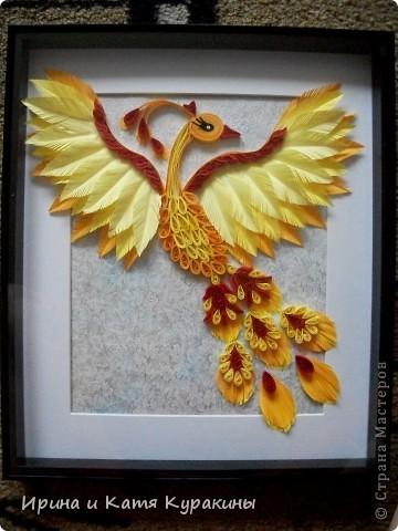 еще немного картин, подарки учителям на выпускной старшей дочери Тане фото 2