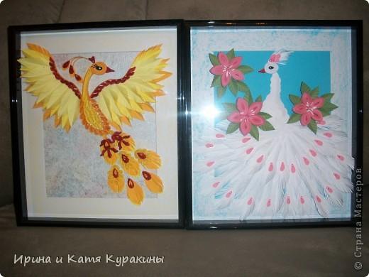 еще немного картин, подарки учителям на выпускной старшей дочери Тане фото 1
