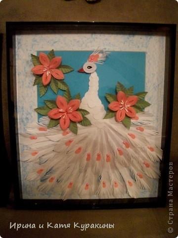 еще немного картин, подарки учителям на выпускной старшей дочери Тане фото 5