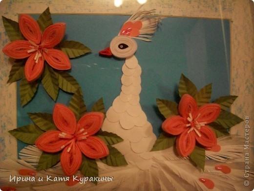 еще немного картин, подарки учителям на выпускной старшей дочери Тане фото 6