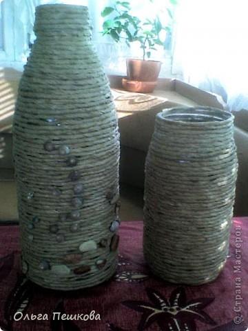 вазочка для цветов фото 2