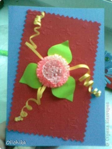cards2 фото 6