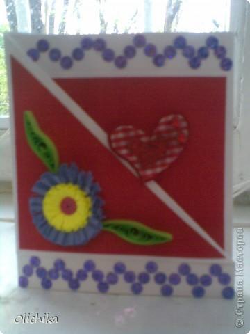 cards2 фото 7