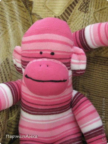 С добрым утром, Страна! Мои вальдорфские куколки получили продолжение и пополнение. Представляю их Вам. Подарочный вариант для новорожденной девочки. фото 5